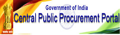 Central Public Procurement Portap