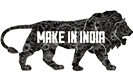 Make In India, External Link that opens in a new window